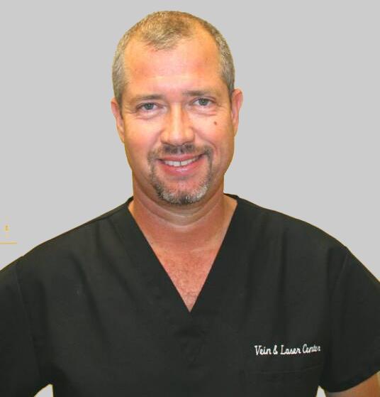 Dr. Richard Adelman