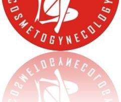International Society for Cosmetogynecology